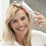 Laser comb 7 Women
